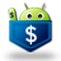Pocket Profit icon