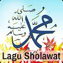 Sholawat Bikin Nangis icon