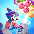 Bubble Island 2 - Pop Shooter & Puzzle Game apk