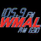 WMAL icon