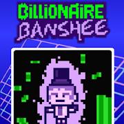 Billionaire Banshee Card Game