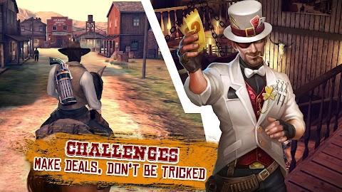 Six-Guns: Gang Showdown Screenshot 14