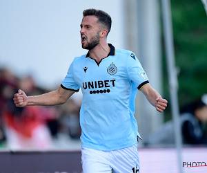 Leko gaat voor spraakmakende transfer en wil voormalige chouchou van Club Brugge naar Antwerp halen