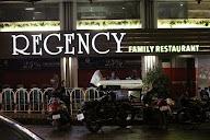 Regency Resto Bar photo 19