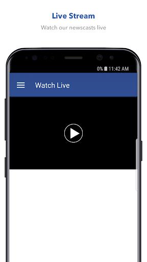 FOX4 News Kansas City screenshot 3