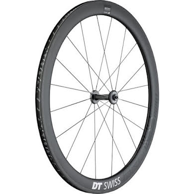 DT Swiss ARC 1100 DiCut 700 Front Wheel