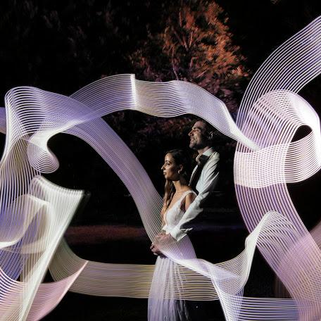 Wedding photographer Kirill Samarits (KirillSamarits). Photo of 16.12.2017