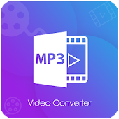 Video to MP3 Converter - Mp3 Video Converter