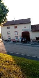 maison à Landange (57)
