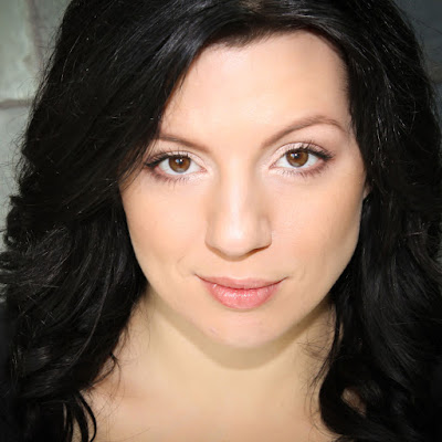 Beth Hagerman
