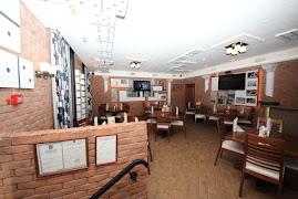 Ресторан Невский Двор