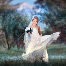 Wedding photographer Deonisiy Mit (Painter). Photo of 26.07.2015