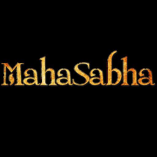 MahaSabha