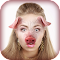 Animal Face Photo Montage 1.3 Apk