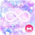 Beautiful Theme -Infinite Love icon