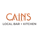 Cain's Local Bar + Kitchen