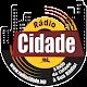 Rádio Cidade Luziânia Goiás APK