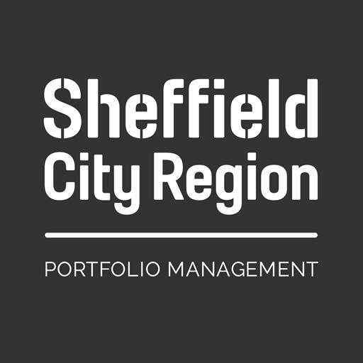 Sheffield City Region