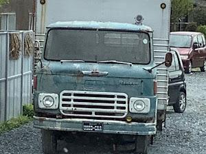 クラウンステーションワゴン  カスタムワゴン 昭和53年式のカスタム事例画像 キンタコさんの2020年04月24日21:56の投稿