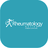 Rheumatology Nation