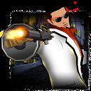 GunStrider: Tap Strike APK