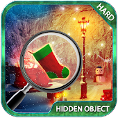 Free Hidden Object Games Free New Christmas Spirit