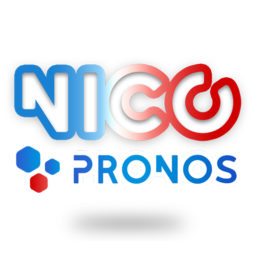 NicoPronos.fr APK Cracked Download