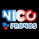 NicoPronos.fr APK