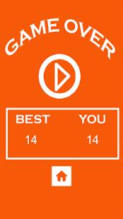 Download Andy Jumping Brick For PC Windows and Mac apk screenshot 3