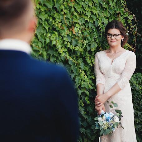 Wedding photographer Andrey Turyanskiy (turianskiy). Photo of 06.09.2017