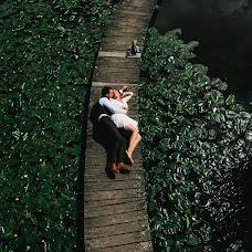Wedding photographer Inneke Gebruers (innekegebruers). Photo of 04.07.2018
