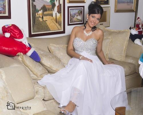 Fotógrafo de bodas Sammy Carrasquel (smcfotografiadi). Foto del 15.06.2015