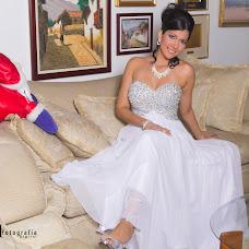 Wedding photographer Sammy Carrasquel (smcfotografiadi). Photo of 15.06.2015