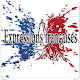 les expression françaises for PC-Windows 7,8,10 and Mac