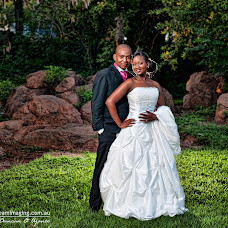 Wedding photographer Duncan Udawatta (udawatta). Photo of 29.06.2015