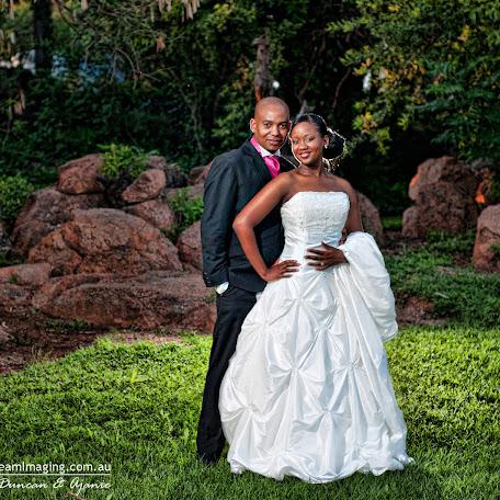 Wedding photographer Duncan Udawatta (udawatta). Photo of 29.06.2015