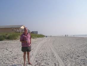 Photo: Wrightsville Beach
