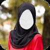 Hijab Everywhere Photo Editor APK