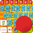 ai.keyboard.. file APK for Gaming PC/PS3/PS4 Smart TV