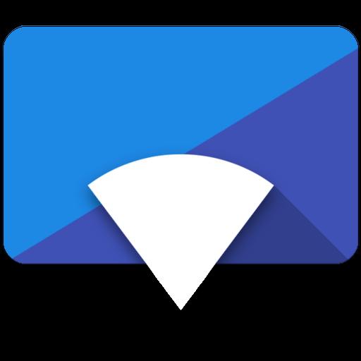 LocalCast Cloud Plugin 娛樂 App LOGO-硬是要APP