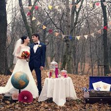 Wedding photographer Furka Ischuk-Palceva (Furka). Photo of 19.05.2014