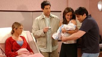 第24話「ママにプロポーズを Part 2」