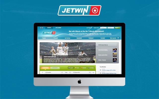 El acceso a jetwin.ps