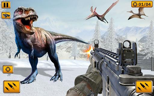 Wild Animal Hunt 2020: Hunting Games filehippodl screenshot 23