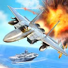 Warplanes Jet Fighter 3D