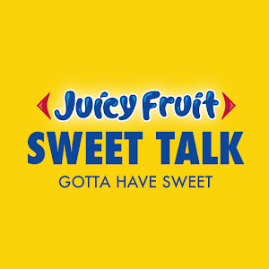 Sweet Talk for PC and MAC