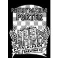 Appalachian Pennypacker Porter