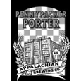Logo of Appalachian Pennypacker Porter