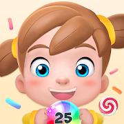 Happy 25!!!