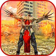 Game Survival Sniper Shooter, Zombie Shooting Games APK for Windows Phone
